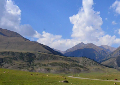 kirgisia5_900px