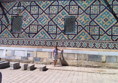 uzbekistan5
